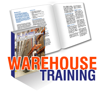 warehouse-training.jpg