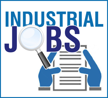 Industrial Jobs
