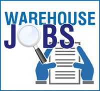 warehouse-jobs-icon.jpg