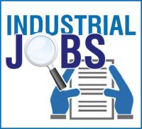 industrial-jobs-icon.jpg