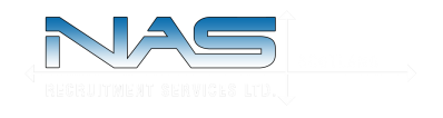 NAS Recruitment Services (Scotland) Ltd