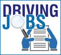 driving-jobs-icon.jpg